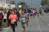 Grenoble Ekiden 2018 les relais 3 et 4 (423)