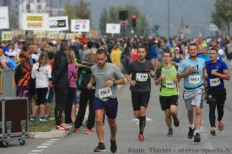 Grenoble Ekiden 2018 les relais 3 et 4 (429)