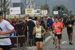 Grenoble Ekiden 2018 les relais 3 et 4 (43)