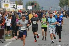 Grenoble Ekiden 2018 les relais 3 et 4 (430)