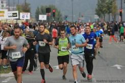 Grenoble Ekiden 2018 les relais 3 et 4 (431)