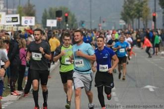 Grenoble Ekiden 2018 les relais 3 et 4 (432)