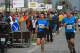 Grenoble Ekiden 2018 les relais 3 et 4 (434)