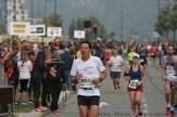 Grenoble Ekiden 2018 les relais 3 et 4 (437)