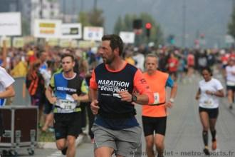 Grenoble Ekiden 2018 les relais 3 et 4 (451)