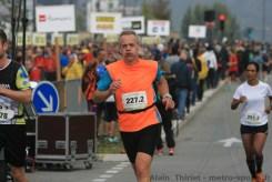 Grenoble Ekiden 2018 les relais 3 et 4 (452)
