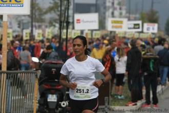 Grenoble Ekiden 2018 les relais 3 et 4 (454)