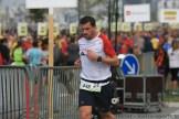 Grenoble Ekiden 2018 les relais 3 et 4 (455)