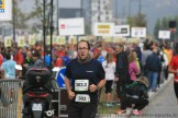 Grenoble Ekiden 2018 les relais 3 et 4 (456)