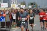 Grenoble Ekiden 2018 les relais 3 et 4 (459)