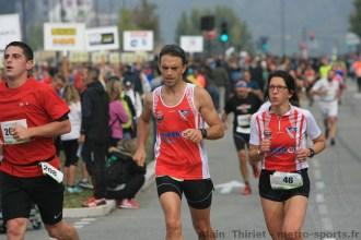 Grenoble Ekiden 2018 les relais 3 et 4 (462)