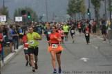 Grenoble Ekiden 2018 les relais 3 et 4 (47)