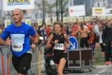 Grenoble Ekiden 2018 les relais 3 et 4 (472)