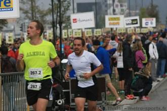 Grenoble Ekiden 2018 les relais 3 et 4 (476)