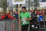 Grenoble Ekiden 2018 les relais 3 et 4 (479)