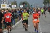 Grenoble Ekiden 2018 les relais 3 et 4 (48)