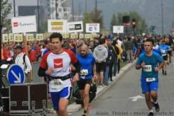Grenoble Ekiden 2018 les relais 3 et 4 (485)