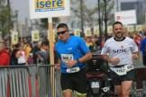 Grenoble Ekiden 2018 les relais 3 et 4 (488)