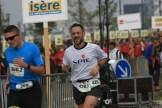 Grenoble Ekiden 2018 les relais 3 et 4 (489)