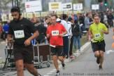 Grenoble Ekiden 2018 les relais 3 et 4 (49)