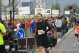 Grenoble Ekiden 2018 les relais 3 et 4 (494)