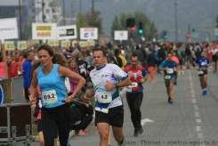 Grenoble Ekiden 2018 les relais 3 et 4 (496)