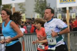 Grenoble Ekiden 2018 les relais 3 et 4 (497)