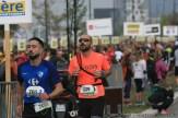 Grenoble Ekiden 2018 les relais 3 et 4 (502)