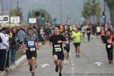 Grenoble Ekiden 2018 les relais 3 et 4 (51)