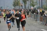 Grenoble Ekiden 2018 les relais 3 et 4 (58)