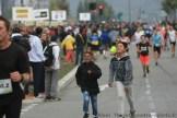 Grenoble Ekiden 2018 les relais 3 et 4 (62)