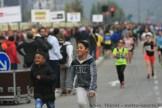 Grenoble Ekiden 2018 les relais 3 et 4 (63)
