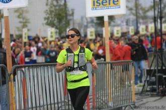 Grenoble Ekiden 2018 les relais 3 et 4 (64)