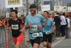 Grenoble Ekiden 2018 les relais 3 et 4 (66)