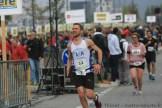 Grenoble Ekiden 2018 les relais 3 et 4 (68)