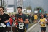 Grenoble Ekiden 2018 les relais 3 et 4 (7)
