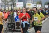 Grenoble Ekiden 2018 les relais 3 et 4 (82)