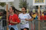Grenoble Ekiden 2018 les relais 3 et 4 (84)