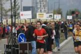 Grenoble Ekiden 2018 les relais 3 et 4 (85)