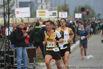 Grenoble Ekiden 2018 les relais 3 et 4 (86)