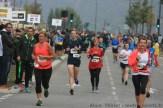 Grenoble Ekiden 2018 les relais 3 et 4 (93)
