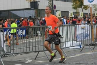 Grenoble Ekiden 2018 premier relais (100)