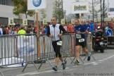 Grenoble Ekiden 2018 premier relais (101)