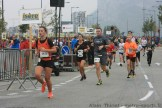 Grenoble Ekiden 2018 premier relais (123)