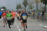 Grenoble Ekiden 2018 premier relais (138)