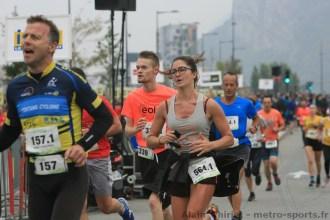 Grenoble Ekiden 2018 premier relais (141)