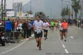 Grenoble Ekiden 2018 premier relais (148)
