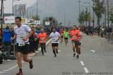 Grenoble Ekiden 2018 premier relais (149)