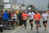 Grenoble Ekiden 2018 premier relais (150)