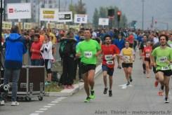 Grenoble Ekiden 2018 premier relais (153)